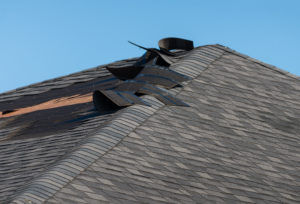 roof repair in boise